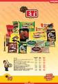 Groseri Market 1-31 Temmuz Broşürü Sayfa 12 Önizlemesi