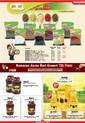 Groseri Market 1-31 Temmuz Broşürü Sayfa 15 Önizlemesi