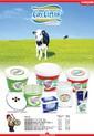 Groseri Market 1-31 Temmuz Broşürü Sayfa 18 Önizlemesi