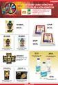 Groseri Market 1-31 Temmuz Broşürü Sayfa 19 Önizlemesi