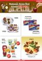 Groseri Market 1-31 Temmuz Broşürü Sayfa 20 Önizlemesi