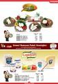 Groseri Market 1-31 Temmuz Broşürü Sayfa 22 Önizlemesi