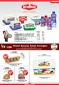 Groseri Market 1-31 Temmuz Broşürü Sayfa 23 Önizlemesi