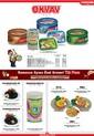 Groseri Market 1-31 Temmuz Broşürü Sayfa 25 Önizlemesi