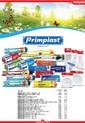 Groseri Market 1-31 Temmuz Broşürü Sayfa 28 Önizlemesi