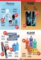 Groseri Market 1-31 Temmuz Broşürü Sayfa 29 Önizlemesi