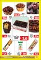 Hoş Geldin Ya Şehr-i Ramazan Sayfa 3 Önizlemesi