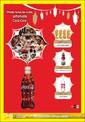 Hoş Geldin Ya Şehr-i Ramazan Sayfa 22 Önizlemesi