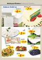 Meşhur Peynirci 5-17 Temmuz İndirim Broşürü Sayfa 2