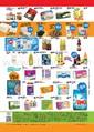 Akyurt Süpermarket 19 Temmuz - 1 Ağustos İndirim Broşürü Sayfa 2 Önizlemesi