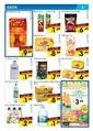 Kim Market 21 Temmuz-01 Ağustos 2013 Broşürü Sayfa 2