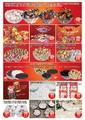 Namlı Hipermarketlerinde Bayram'ı Bayram Edeceğiniz Fiyatlar! Sayfa 2