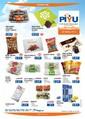 Piyu - Ramazan Bayramınız Kutlu Olsun Sayfa 1