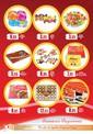 Marka Gıda 29 Temmuz - 12 Ağustos Broşürü Sayfa 2