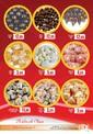 Marka Gıda 29 Temmuz - 12 Ağustos Broşürü Sayfa 3 Önizlemesi
