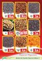 Marka Gıda 29 Temmuz - 12 Ağustos Broşürü Sayfa 4 Önizlemesi