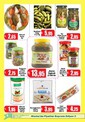 Marka Gıda 29 Temmuz - 12 Ağustos Broşürü Sayfa 6 Önizlemesi