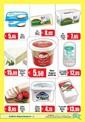 Marka Gıda 29 Temmuz - 12 Ağustos Broşürü Sayfa 7 Önizlemesi