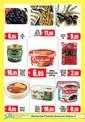 Marka Gıda 29 Temmuz - 12 Ağustos Broşürü Sayfa 8 Önizlemesi