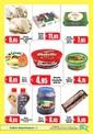 Marka Gıda 29 Temmuz - 12 Ağustos Broşürü Sayfa 9 Önizlemesi