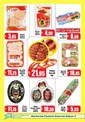 Marka Gıda 29 Temmuz - 12 Ağustos Broşürü Sayfa 10 Önizlemesi