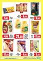 Marka Gıda 29 Temmuz - 12 Ağustos Broşürü Sayfa 11 Önizlemesi