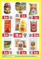 Marka Gıda 29 Temmuz - 12 Ağustos Broşürü Sayfa 12 Önizlemesi
