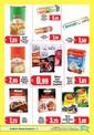 Marka Gıda 29 Temmuz - 12 Ağustos Broşürü Sayfa 13 Önizlemesi