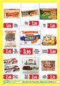 Marka Gıda 29 Temmuz - 12 Ağustos Broşürü Sayfa 14 Önizlemesi