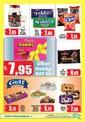 Marka Gıda 29 Temmuz - 12 Ağustos Broşürü Sayfa 15 Önizlemesi