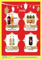 Marka Gıda 29 Temmuz - 12 Ağustos Broşürü Sayfa 16 Önizlemesi