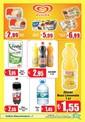 Marka Gıda 29 Temmuz - 12 Ağustos Broşürü Sayfa 17 Önizlemesi