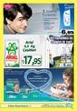Marka Gıda 29 Temmuz - 12 Ağustos Broşürü Sayfa 19 Önizlemesi
