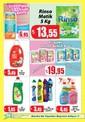 Marka Gıda 29 Temmuz - 12 Ağustos Broşürü Sayfa 20 Önizlemesi