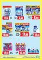 Marka Gıda 29 Temmuz - 12 Ağustos Broşürü Sayfa 21 Önizlemesi