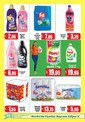 Marka Gıda 29 Temmuz - 12 Ağustos Broşürü Sayfa 22 Önizlemesi