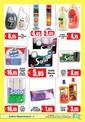 Marka Gıda 29 Temmuz - 12 Ağustos Broşürü Sayfa 23 Önizlemesi