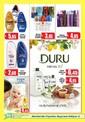 Marka Gıda 29 Temmuz - 12 Ağustos Broşürü Sayfa 24 Önizlemesi