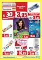 Marka Gıda 29 Temmuz - 12 Ağustos Broşürü Sayfa 25 Önizlemesi
