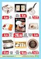 Marka Gıda 29 Temmuz - 12 Ağustos Broşürü Sayfa 27 Önizlemesi