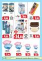 Marka Gıda 29 Temmuz - 12 Ağustos Broşürü Sayfa 28 Önizlemesi