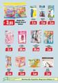 Marka Gıda 29 Temmuz - 12 Ağustos Broşürü Sayfa 30 Önizlemesi