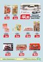 Marka Gıda 29 Temmuz - 12 Ağustos Broşürü Sayfa 31 Önizlemesi