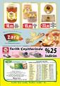 Marka Gıda 29 Temmuz - 12 Ağustos Broşürü Sayfa 32 Önizlemesi