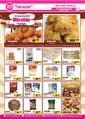 Birebir Market 01-20 Ağustos Broşürü Sayfa 2
