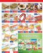 Özhan Market 02-11 Ağustos Broşürü Sayfa 2