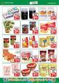 Hakmar Market 1-14 Ağustos Broşürü Sayfa 2