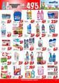 Salı Pazarı 2-12 Ağustos Broşürü Sayfa 5 Önizlemesi