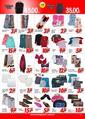 Salı Pazarı 2-12 Ağustos Broşürü Sayfa 7 Önizlemesi