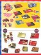 Grup Hatipoğlu Market 2-12 Ağustos İndirim Broşürü Sayfa 2